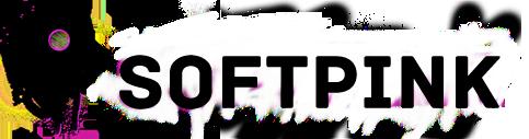 softpink.com