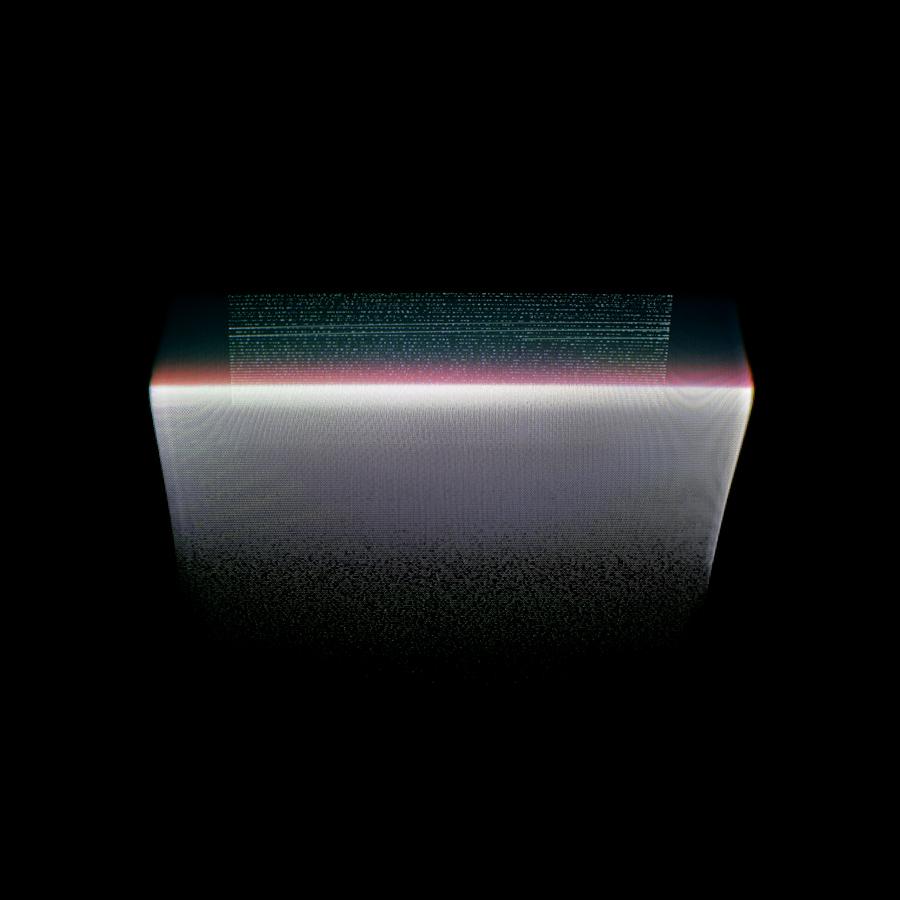 19_2010673a3